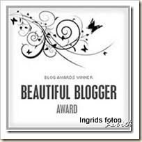 award susanne