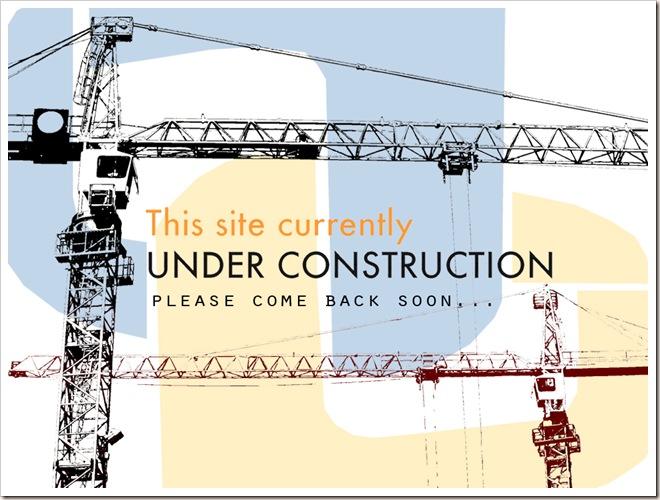 Under Construction v1jpg