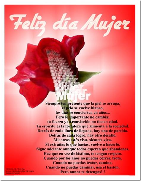 dia_de_la_mujer_imgid1_1