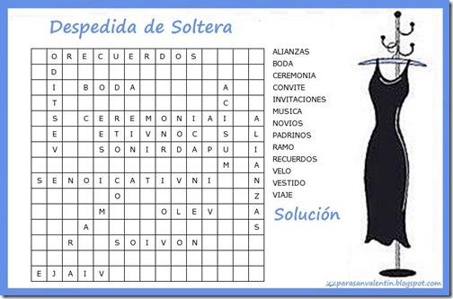 sopa solucion 09