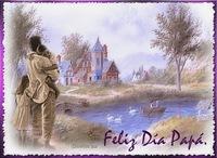 papa-isa20