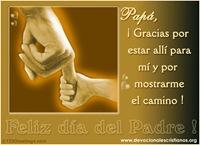 tarjeta_dia_del_padregif