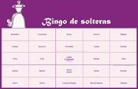 bingo solteras 13