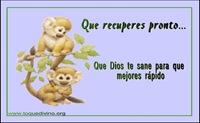 recuperate
