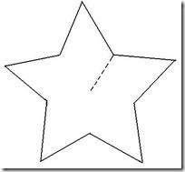 borla-estrella1