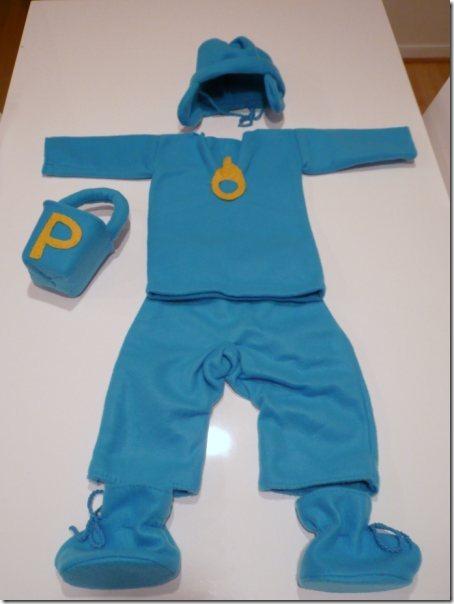 disfraz de pocoyo (1)