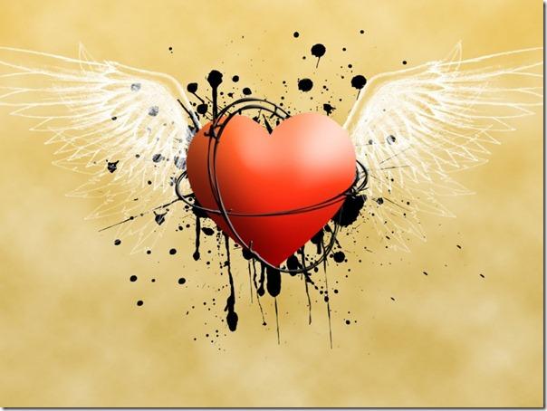 corazones_san_valentin_2