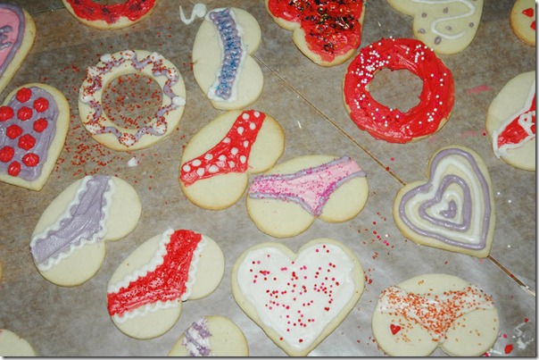 galletas san valentin (1)