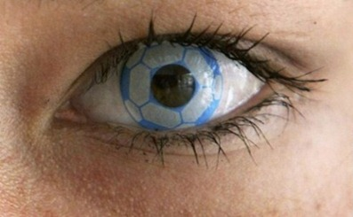 Football Lens