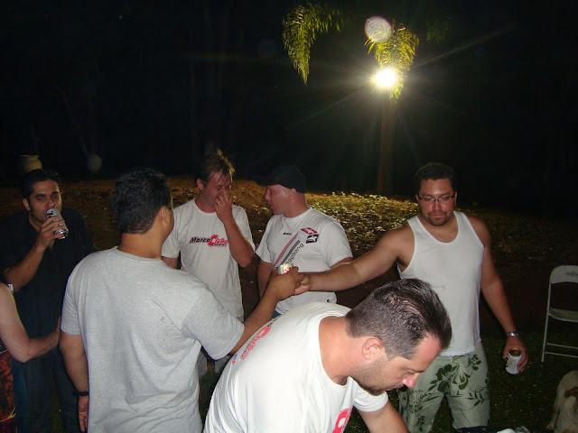 Fotos e comentarios sobre a festa MC 2010 Embu-guaçu - Página 4 DSC01042