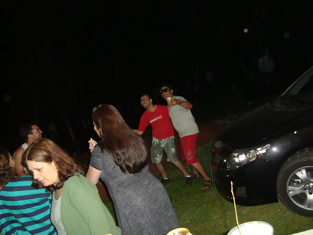 Fotos e comentarios sobre a festa MC 2010 Embu-guaçu - Página 4 DSC01043