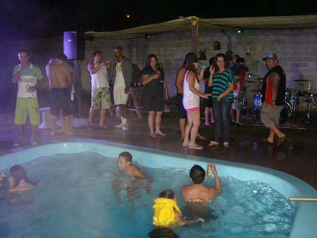 Fotos e comentarios sobre a festa MC 2010 Embu-guaçu - Página 4 DSC01055