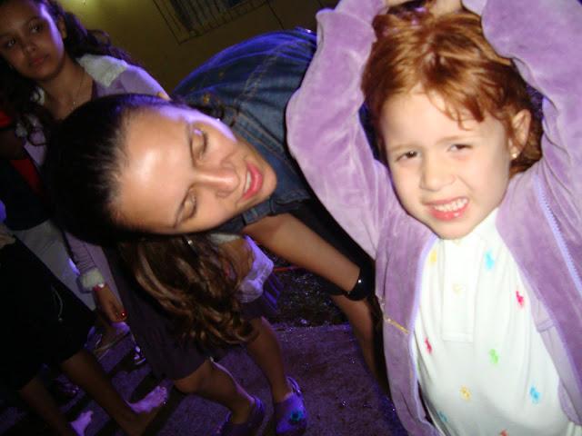 Fotos e comentarios sobre a festa MC 2010 Embu-guaçu - Página 4 DSC01058