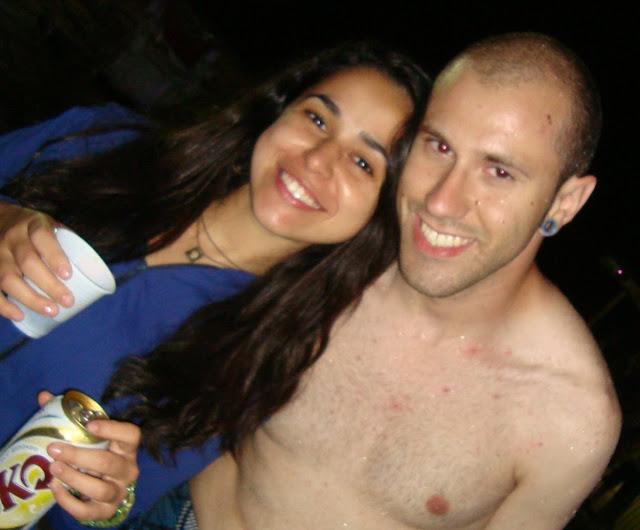 Fotos e comentarios sobre a festa MC 2010 Embu-guaçu - Página 4 DSC01063