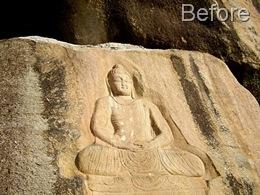 pakistan-buddha