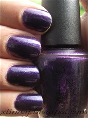 OPI - Ink_wm