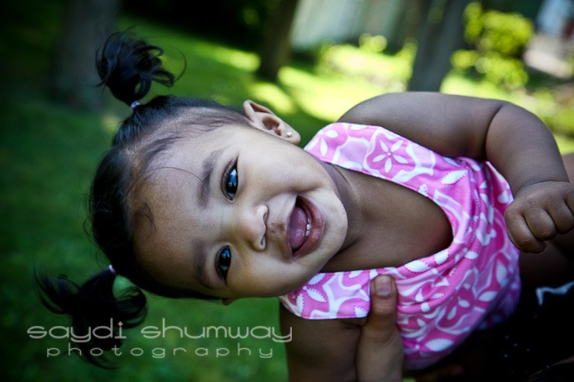Baby Nina and Family-6159