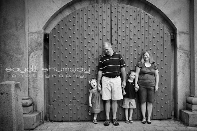 Sweeny Family-7607