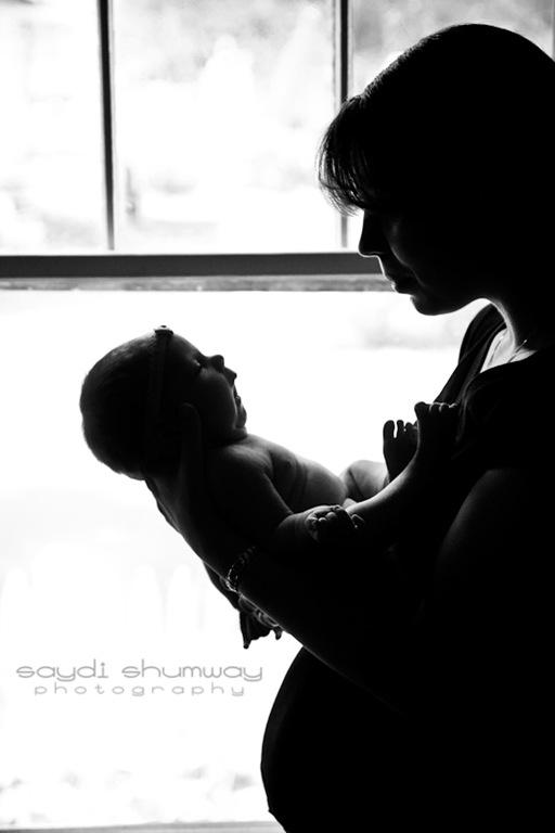 baby ashley-0090