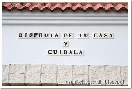 Casa Cantabria (5)