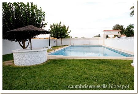 Casa Cantabria (2)
