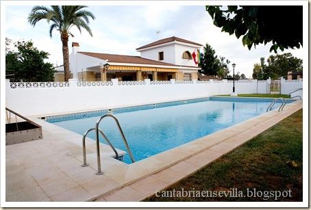 Casa Cantabria (3)