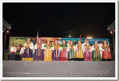 Casa Cantabria (316)