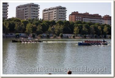 Casa Cantabria (381)