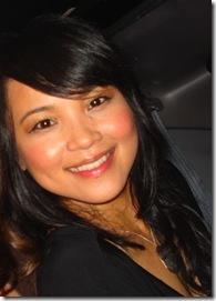Snapshot 2009-12-16 23-25-04