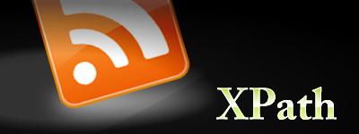 PHP : Webページからフィードの在り処をつきとめる