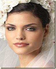 Copia de maquillaje-novia-morena-1