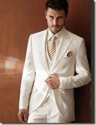 620-traje-de-novio-2010-con-corbata-y-pa-uelo-de-la-solapa-a