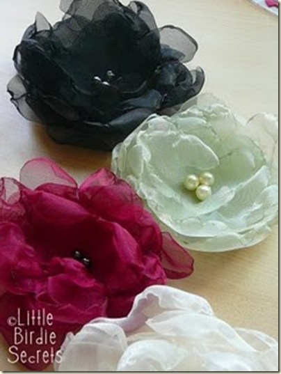 four_organza_flowers