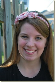 Fabric_Flower_Headband