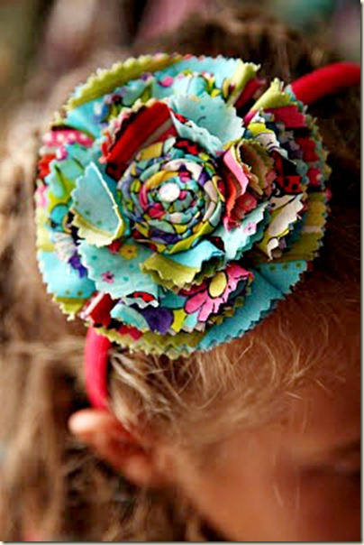 fabric_flower_headband3