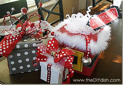 SWAK_Gifts1_thediydish2