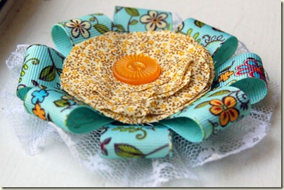 Make-fabric-flowers-5