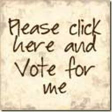 FBM-voteforme