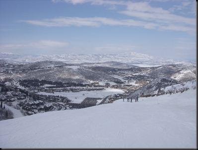 Trip to Utah_April 2010 047