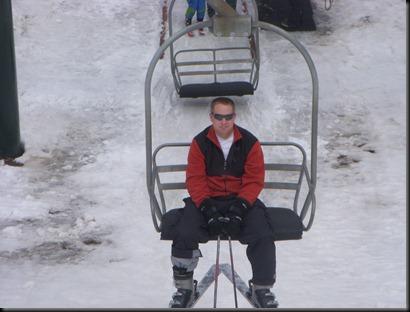 Trip to Utah_April 2010 040
