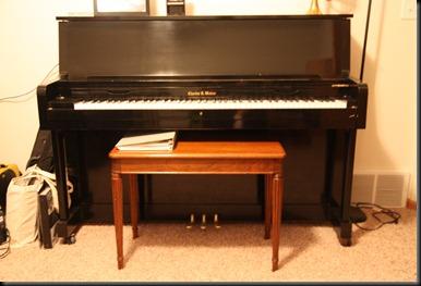 Piano_3151