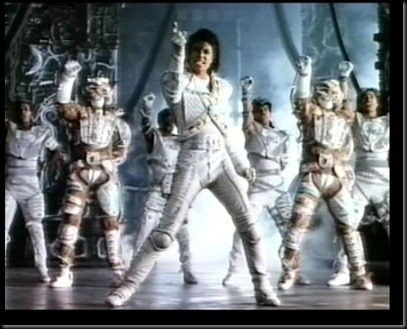 Captain_EO_1985_screen_3