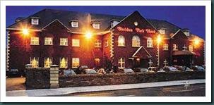 Sheldon Park Hotel Kylemore RoadB