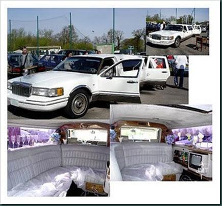 Limousine27042008recadreFlouteBW