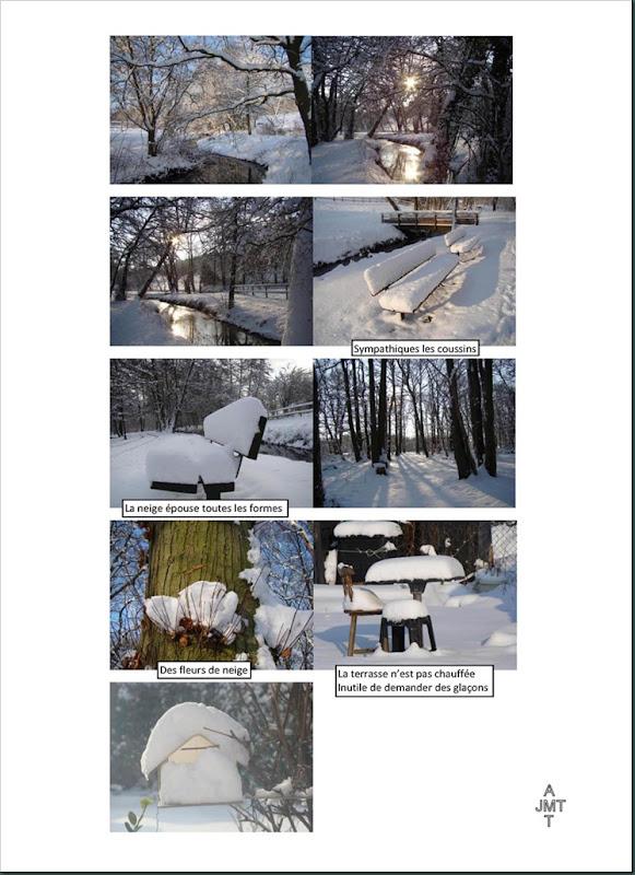 neige-jeudi-11-fevrier-2010-13H30BW