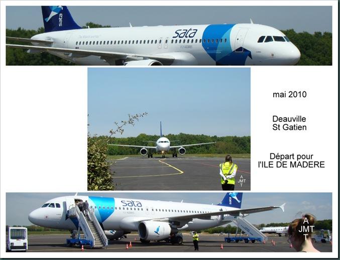 1-Avion-Depart-MadereBW