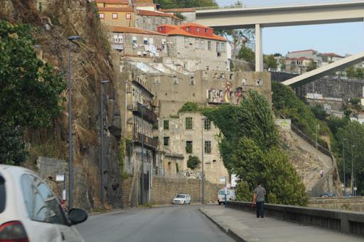 Random Porto