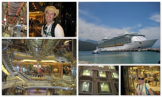 Cruise 2010-05-03