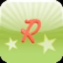 RubyStar Insurance New App icon