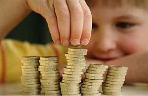 atitude-certa-para-ganhar-dinheiro-em-casa